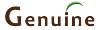 株式会社ジェニュイン